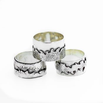 Jewellery Making – Special Summer Course  With Grant Forsyth