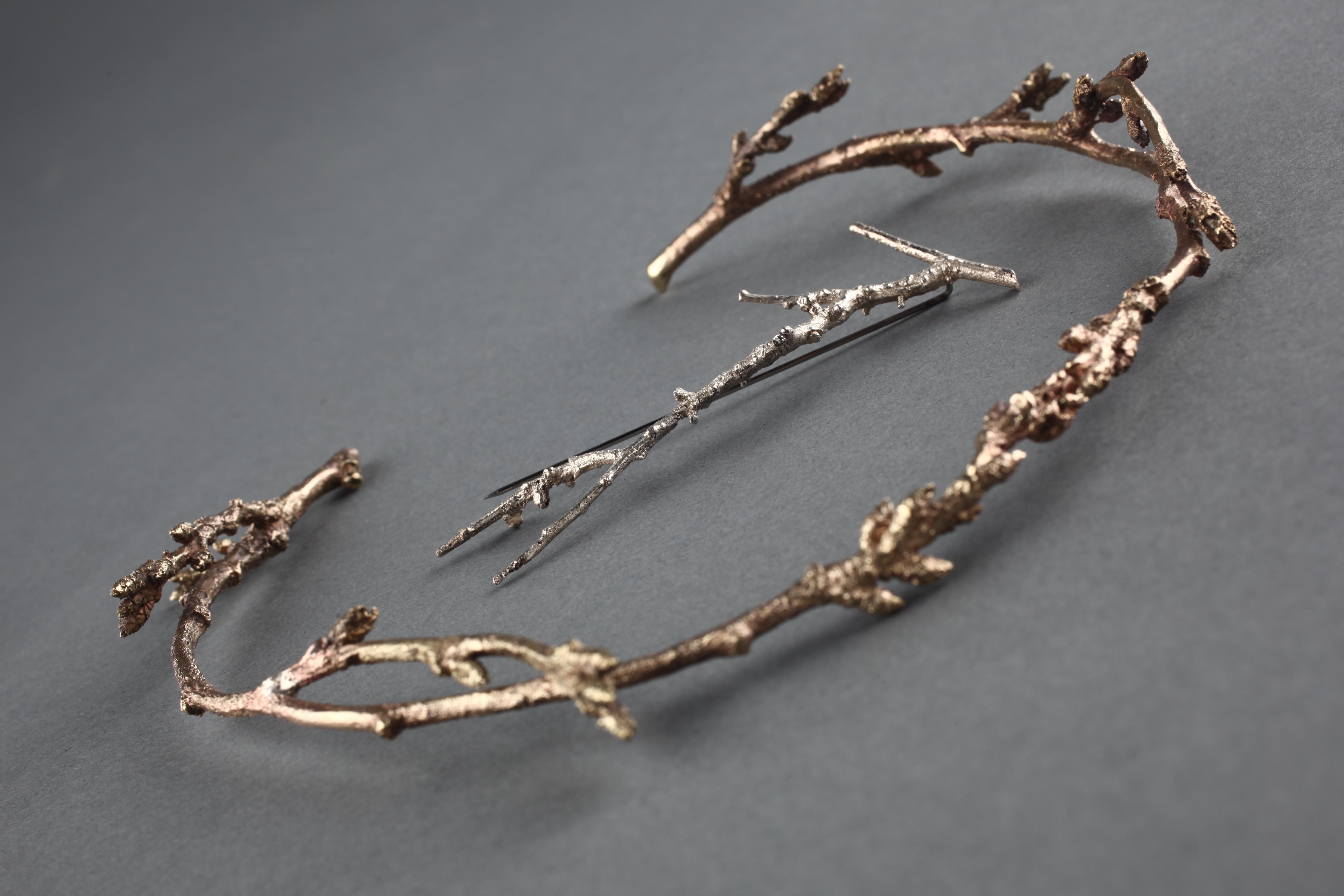 Jewellery Making Autumn 2020 Saturday Classes